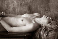 Lola S in Classical by The Life Erotic (nude photo 10 of 12)