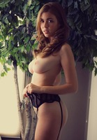 Dannie Summers in Bountiful and Magnificent by This Years Model (nude photo 8 of 15)