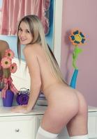 Jewel in Schoolgirl Teen by This Years Model (nude photo 12 of 15)