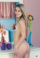 Jewel in Schoolgirl Teen by This Years Model (nude photo 14 of 15)