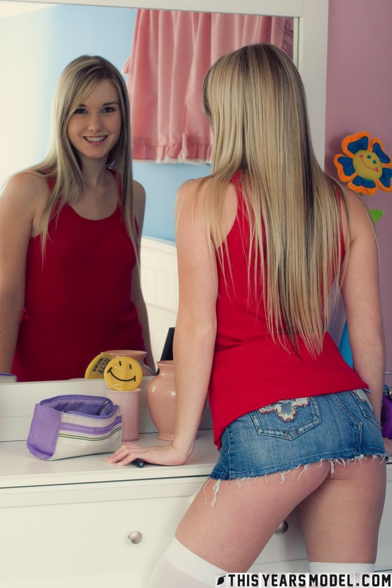 School girl nude jeans galleries 901
