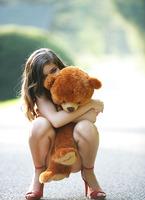 Nika in Bear (nude photo 7 of 16)