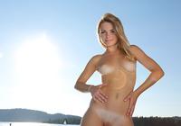 Malinda A in I Enjoy (nude photo 14 of 16)