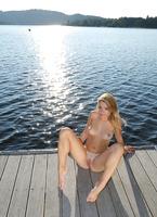 Malinda A in I Enjoy (nude photo 16 of 16)