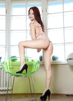 Nici in I Miss You (nude photo 5 of 16)