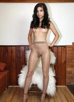 Nika in Final Good Bye (nude photo 1 of 16)