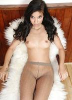 Nika in Final Good Bye (nude photo 9 of 16)