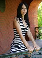 Monika Vesela in My Dreams (nude photo 1 of 16)