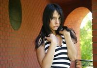 Monika Vesela in My Dreams (nude photo 3 of 16)