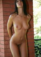 Monika Vesela in My Dreams (nude photo 15 of 16)