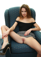 Watch4Beauty Mia Y in Just Visiting (nude photo 9 of 16)