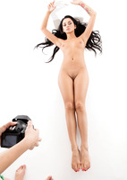 Inga in Extraordinary Girl by Watch4Beauty (nude photo 13 of 16)