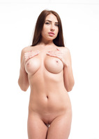 Niemira in Casting by Watch4Beauty (nude photo 14 of 16)