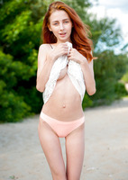 Helga Grey in New Talent by Watch4Beauty (nude photo 4 of 16)