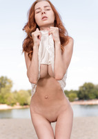Helga Grey in New Talent by Watch4Beauty (nude photo 9 of 16)