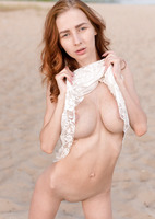 Helga Grey in New Talent by Watch4Beauty (nude photo 10 of 16)