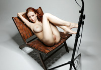 Helga Grey in Hardcore by Watch4Beauty (nude photo 10 of 16)
