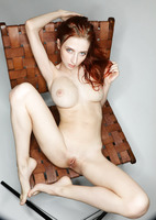 Helga Grey in Hardcore by Watch4Beauty (nude photo 11 of 16)