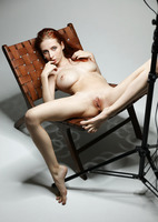 Helga Grey in Hardcore by Watch4Beauty (nude photo 13 of 16)
