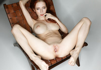 Helga Grey in Hardcore by Watch4Beauty (nude photo 14 of 16)