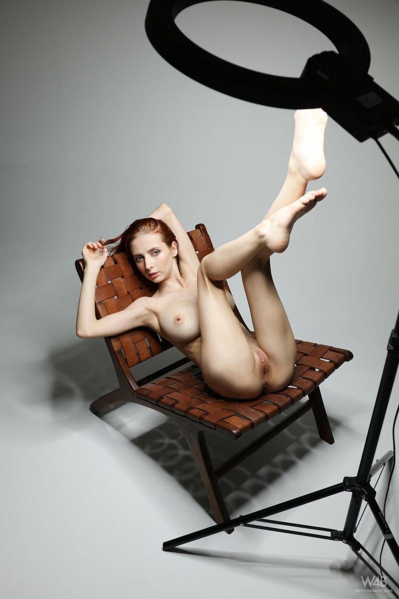 hardcore celebrity nudes