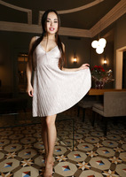 Li Moon in Celebrate With Me by Watch4Beauty (nude photo 2 of 16)