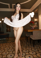Li Moon in Celebrate With Me by Watch4Beauty (nude photo 3 of 16)