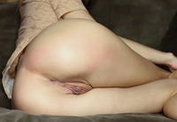 Brit in My Beautiful Ass by Watch4Beauty (nude photo 10 of 16)
