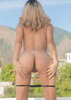 Mayo in New Talent by Watch4Beauty (nude photo 13 of 16)