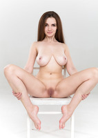 Marryk in Casting by Watch4Beauty (nude photo 10 of 16)