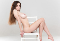 Marryk in Casting by Watch4Beauty (nude photo 11 of 16)