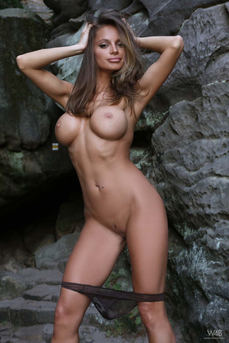 Dana Harem In Adventure Time By Watch4Beauty 16 Photos -8873