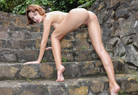 Ariela in Stay Naked Forever by Watch4Beauty (nude photo 9 of 16)