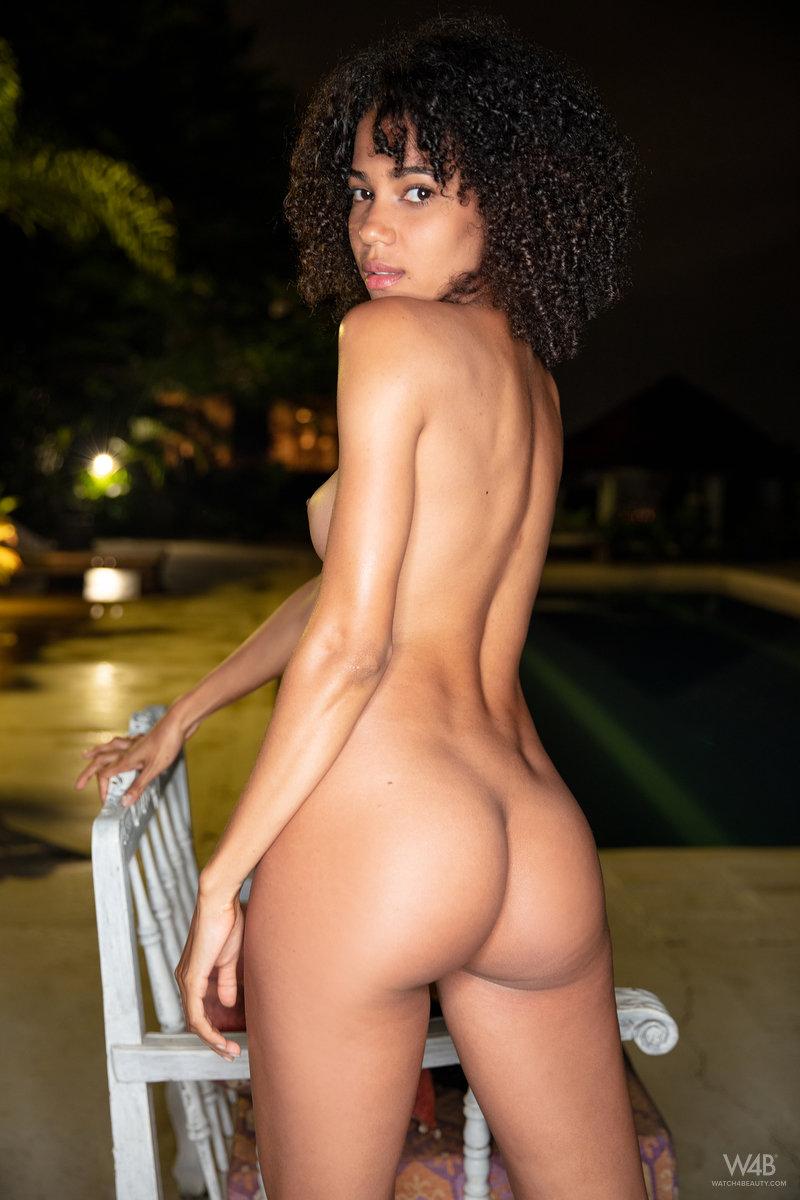 Latina ass big dick