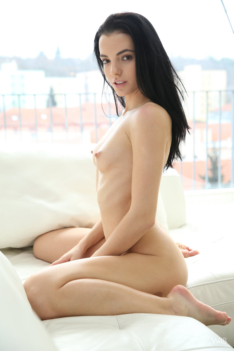 Sapphira In Come Back To Me By Watch4Beauty 16 Photos  Video