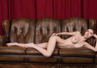 Milla in Young Smile by Watch4Beauty (nude photo 9 of 16)