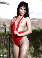 Lady Dee in Oasis by Watch4Beauty (nude photo 2 of 16)