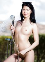 Lady Dee in Oasis by Watch4Beauty (nude photo 5 of 16)