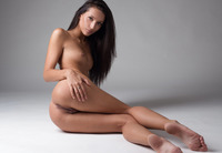 Kenya in Casting by Watch4Beauty (nude photo 12 of 16)
