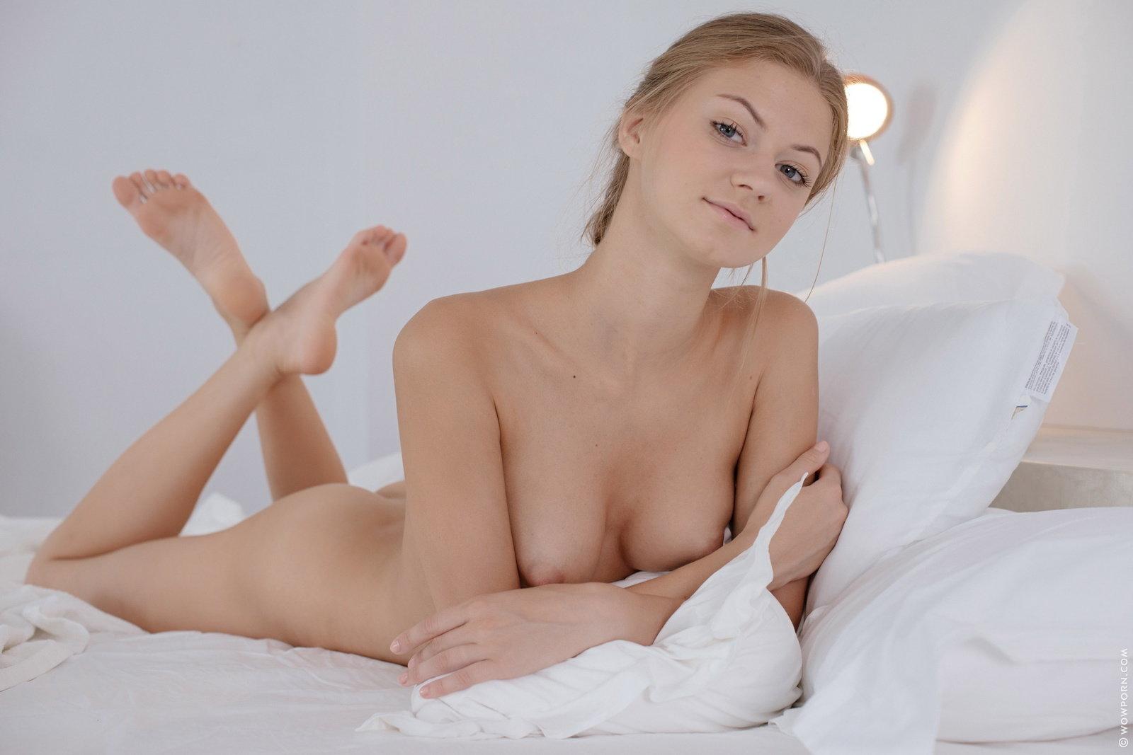 Maria pie porn