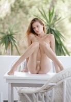 Virginie in The Most Beloved Girl (nude photo 7 of 16)