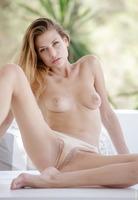 Virginie in The Most Beloved Girl (nude photo 9 of 16)
