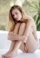 Virginie in The Most Beloved Girl (nude photo 10 of 16)