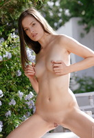 Silvie Luca in Feeling Free by Wow Girls (nude photo 13 of 16)