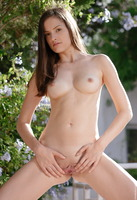 Silvie Luca in Feeling Free by Wow Girls (nude photo 14 of 16)