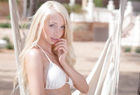 Nancey in Blonde Sensation by Wow Girls (nude photo 5 of 16)
