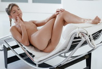Gina Gerson in I Want A Clone From This Hottie by Wow Girls (nude photo 12 of 16)