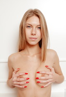 Angelica in Im Confident Being Nude by Wow Girls (nude photo 16 of 16)