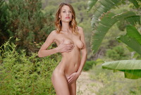 Virginie in Exploting Youth by Wow Girls (nude photo 5 of 16)