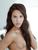 Apolonia in In The Spotlight by Wow Girls (nude photo 6 of 16)